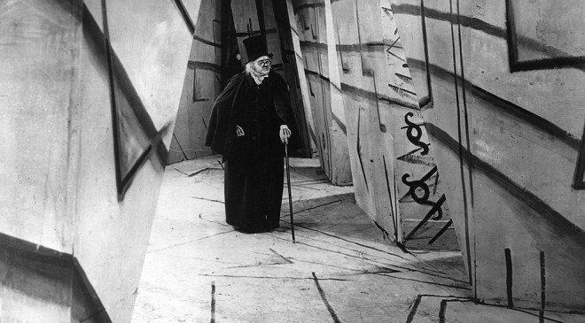 caligari_still1.jpg