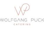 WP_LockUp_Catering_FOIL_RoseGold.jpg