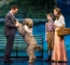 The Cast of Finding Neverland  Credit Jeremy Daniel  IMG_2470.jpg