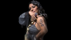 LILA DOWNS_HEADER.jpg