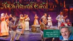 A Christmas Carol 17-18 2.jpg