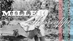 Miller Mississippi 2.jpg