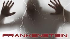 Frankenstein 2.jpg
