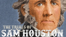 Trials of Sam Houston 2.jpg