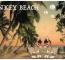 DONKEY BEACH.jpg