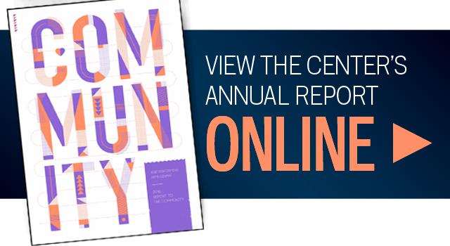 Annual Report 16-17