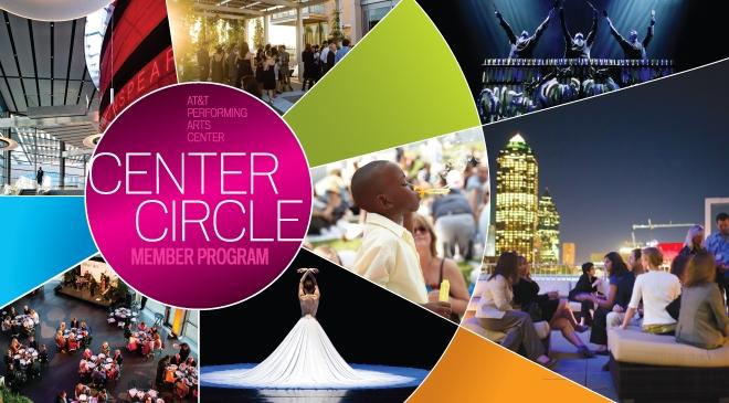 Center-Circle_header.jpg