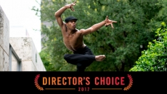 Dallas Black Dance Theatre - Director's Choice