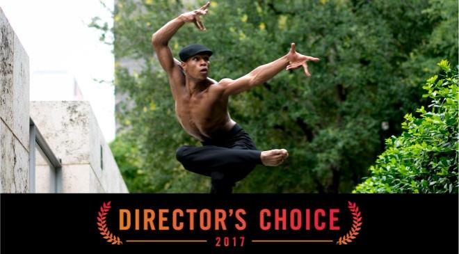 Dallas Black Dance Theatre - Director's Choice