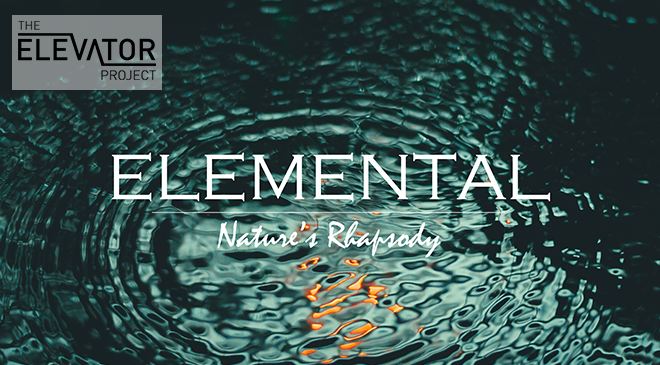ELEMENTAL_HEADER.png