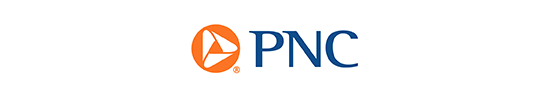 PNC-BANNER.png