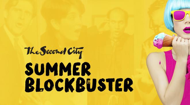 TC_Summer_Blockbuster_1440x823_001 (1).png