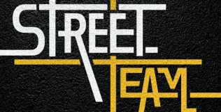 Street Team