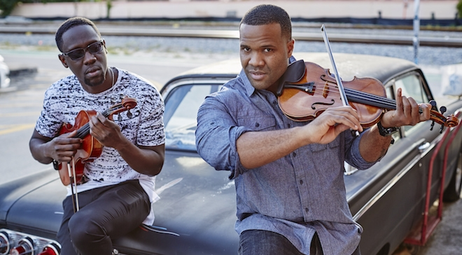 Black-Violin-Hi-Res2-2016-Photo-Credit-Colin-Brennan.jpg.jpg