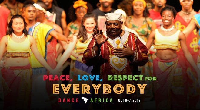 DanceAfrica2017_PeaceLoveRespect_660x365.jpg