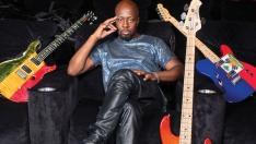 wyclef guitars.jpg
