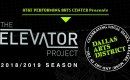 Elevator Project