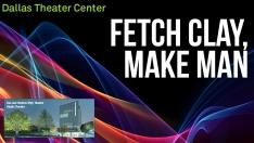 DTC-FY19-Fetch-ATTPAC-1000w553.jpg