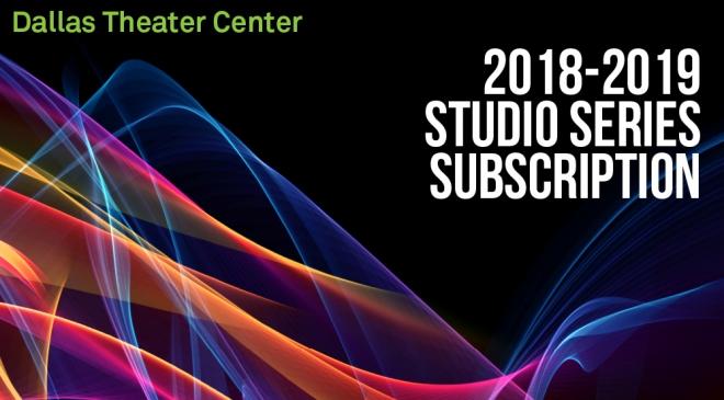 DTC-FY19-Studio-ATTPAC-1000w553.jpg