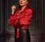 Sharon Sexton as Sloane in BAT OUT OF HELL THE MUSICAL (2). Photo Credit - Specular.jpg