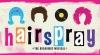 Hairspray_header.jpg