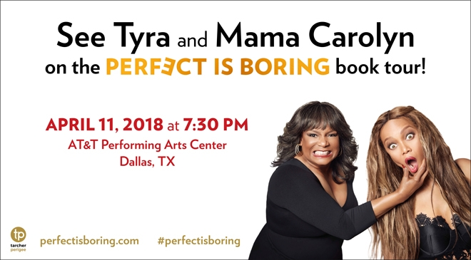PERFECTISBORING_tour_dallas_660x365_02.jpg