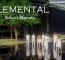 Elemental2.jpg