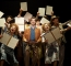 089.AJ_Shively_and_the_cast_of_BRIGHT_STAR_in_Original Broadway Company_(photo_by_Joan_Marcus).jpg