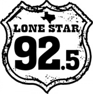 LoneStarLogo-white-shield-black-outline.jpg