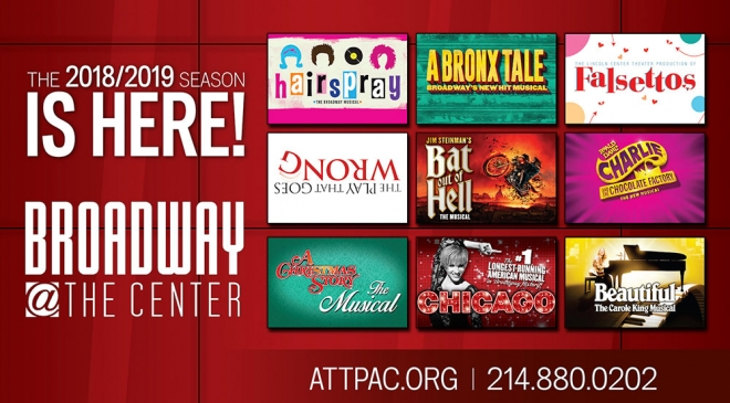 Broadway-Season-Header_1819.jpg