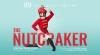 Nutcracker art 1000 x 553.jpg