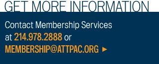 Contact Membership Services