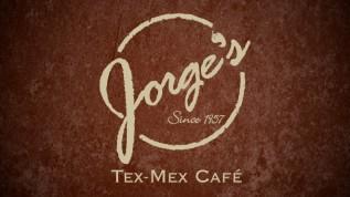 Jorge's