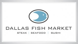 Recommended restaurants for Dallas fish market
