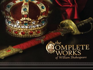 The Complete Works: Richard III