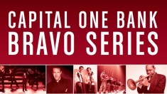 Capital One Bank Bravo Series