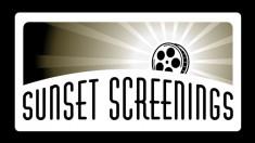 Sunset Screenings
