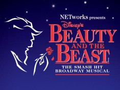 Lexus Broadway Series 2013/2014 Season: Disney&#39;s Beauty and the Beast
