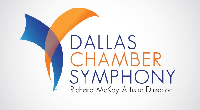 0430-dallaschamber-header-660x496.jpg