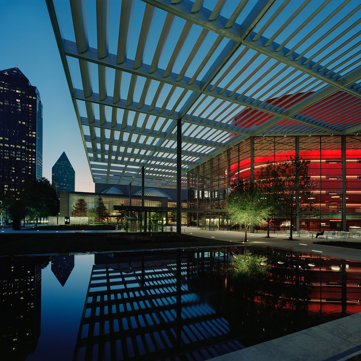 Art Calendar Dallas : At t performing arts center enriching your life