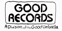 Good Records