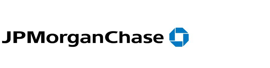 Jpmorgan Chase Corporate Member Portal