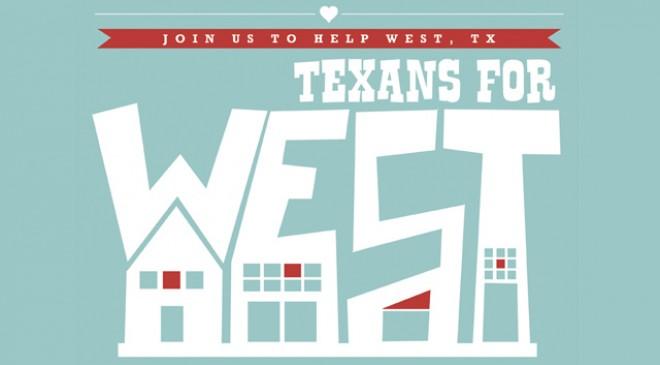 West Benefit Concert