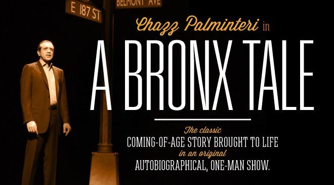 0822-BronxTale-Header-660x496.jpg