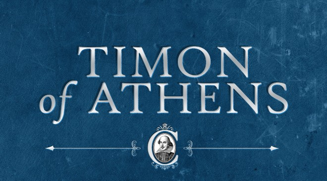 TimonofAthens.jpg