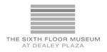 Sixth Floor Museum Logo.jpg