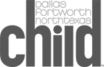 Dallas Child.jpg