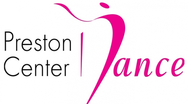 PCD Pink Logo.jpg