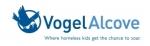 logo_vogel-alcove.jpg