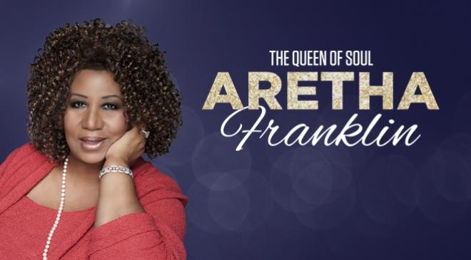 Aretha Franklin Revised.jpg